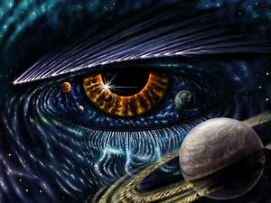 Horus by Aerin-Kayne on DeviantArt