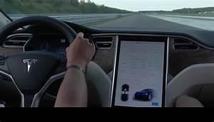 Tesla Model S  Model 3 Set Hypermile Records  701 Mi