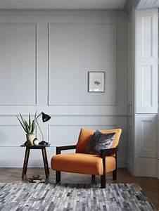 My, Love, Affair, With, Modern, Italian, Interior, Design