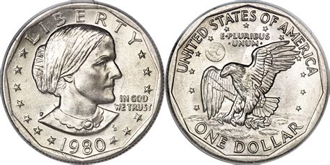 one dollar coin value dollars archives coin values