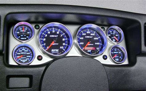 bench seat instrument cluster  car insurance