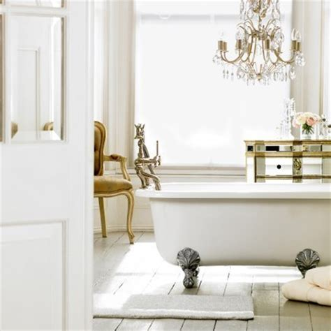 dreamy bathrooms part 2 chandeliers sconces and