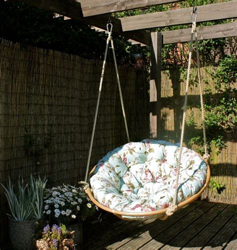 best 25 papasan chair ideas on papasan