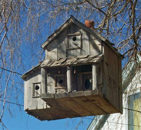 len aus holz selber machen ein vogel futterhaus bauen sch 246 ne vorschl 228 ge 1 teil archzine net