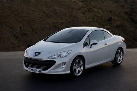 Peugeot Chile nuevos modelos de peugeot para chile peugeot 187 cotiza