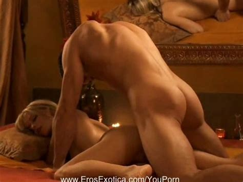 Beautiful Anal Sex Explored Free Porn Videos Youporn