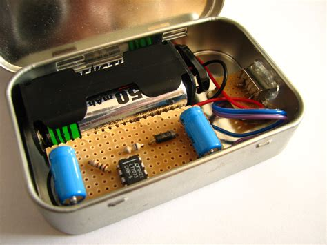 Electrical Circuit Game Board Project Physics Google
