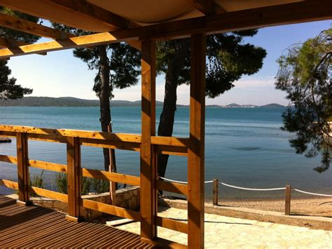 mobilheim  strand mieten strandhaus direkt  meer