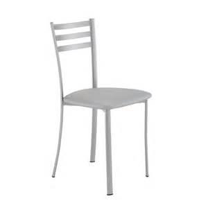chaises de cuisine but chaises cuisine