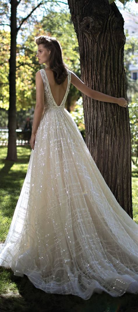 top  popular wedding dresses   top inspired