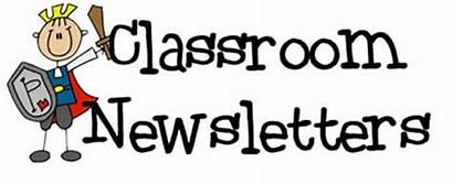 Newsletter Clip Preschool Clipart Clipartlook