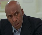Scatman Crothers - Bio, Facts, Family Life of Actor