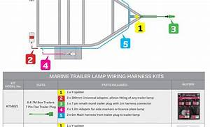 Creative Drl Light Wiring Diagram Weird Headlight Issue  Help - Toyota 4runner Forum