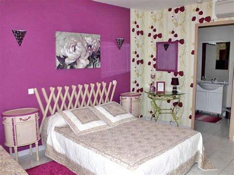 chambre d hote neuville de poitou chambres d 39 hôtes neuville de poitou bnb proches