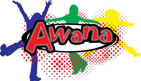 Awana Images Awana Sparks Clipart Collection 10