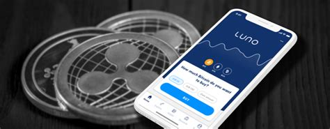 Luno reviews can help you in showing best way to use this website that is in the world's top rank as millions of users are taking advantage of its good bitcoin atm allows you to enter cash and get bitcoins in return. Luno Launches Ripple (XRP) Trading in Malaysia - Fintech News Malaysia