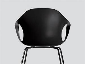 Kristalia Elephant Drehstuhl : buy the kristalia elephant chair at ~ Michelbontemps.com Haus und Dekorationen