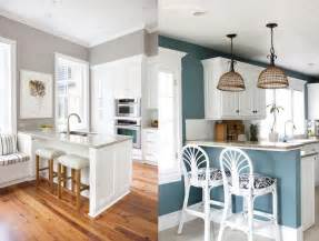 kitchen interior paint 17 best kitchen paint ideas that you will interior god