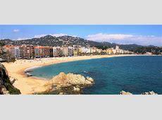 10 Best Lloret De Mar Hotels HD Photos + Reviews of