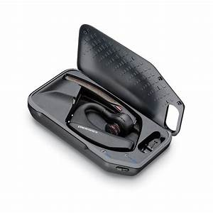 Plantronics Voyager 5200 Charging Case | Officeworks