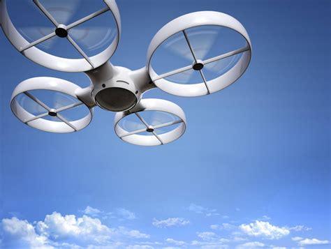 walmart   track delivery drones  blockchain
