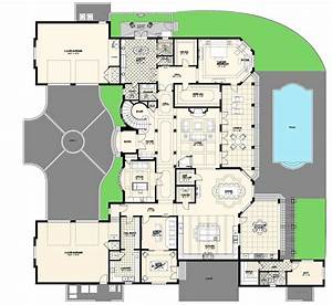 11, floor, plans, for, luxury, homes, is, mix, of, brilliant, creativity