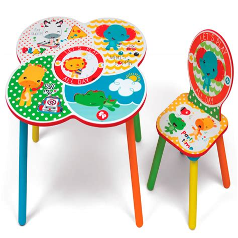 chaise musical fisher price table chaise colorbox fisher price 24m tapis d 39 éveil