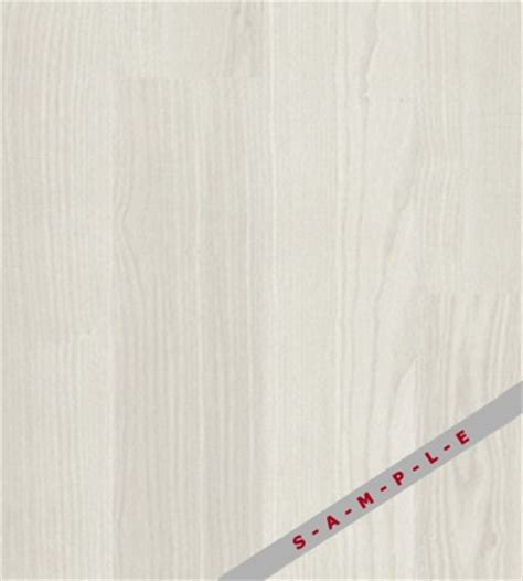 Laminate Flooring White Ash Laminate Flooring