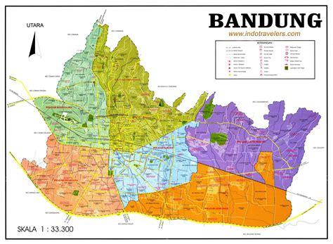 tugas survei tanah  evaluasi lahan minggu  devi mira