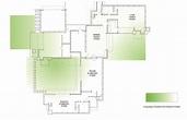Image result for schindler house | Schindler house, Best ...