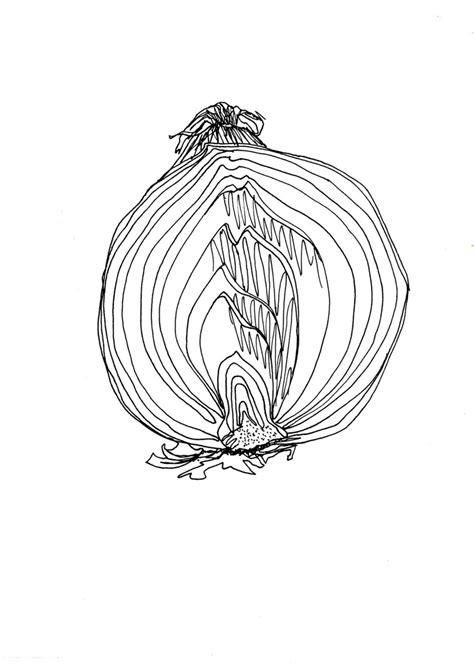 van gogh sunflowers drawing  getdrawingscom