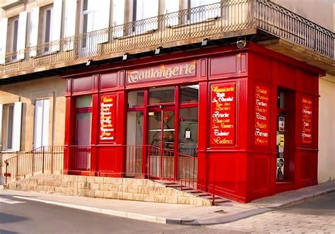 boutique de cuisine 20170914013411 magasin de cuisine nantes avsort com