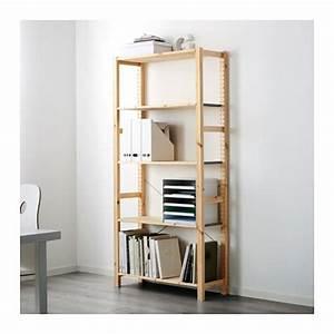 Ikea Kallax Berlin : ivar regal ikea ~ Markanthonyermac.com Haus und Dekorationen