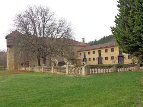 chambres hotes gites de chambre d 39 hôtes à castelnau magnoac région madiran