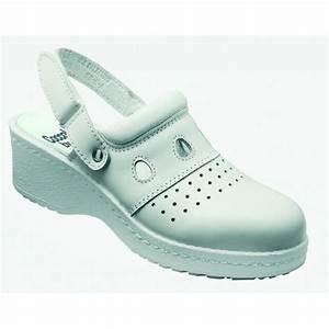 Sabot De Sécurité Femme : chaussures de securite pour femmes sabot ~ Dailycaller-alerts.com Idées de Décoration