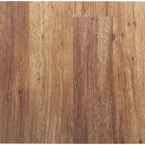 pergo flooring and formaldehyde laminate flooring laminate flooring home decor