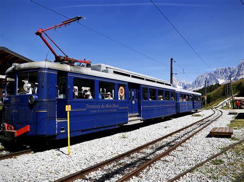bureau de change enghien les bains tramway du mont blanc 28 images tramway du mont blanc