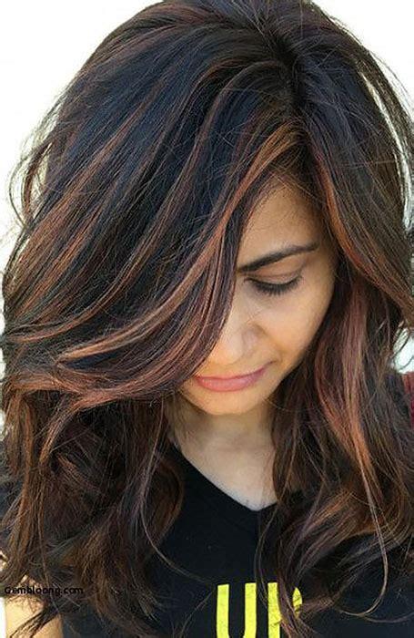sexy black hair  highlights