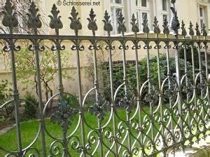 Gartenzaun Aus Metall : gartenzaun aus metall gen gt optischen anforderungen bei optimalen schutz der privatsph re ~ Orissabook.com Haus und Dekorationen