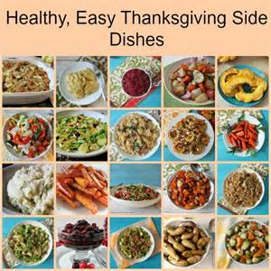 thanksgiving side dishes peanut butter and peppers
