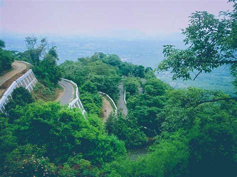 kollimalai hills road trip  bangalore tripoto
