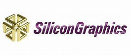 Rackable Systems to Acquire Silicon Graphics - insideHPC