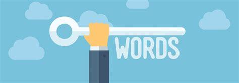 keyword research  vital    presence