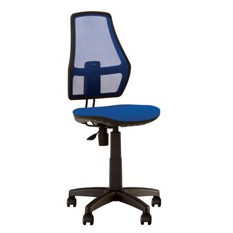 chaise de bureau pour enfants chaises de bureau enfant maison design modanes com