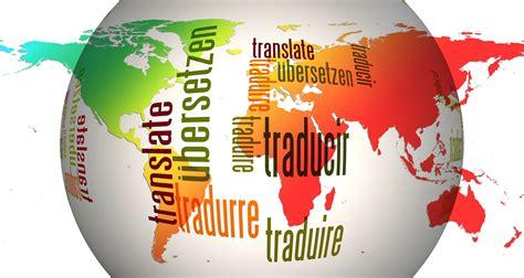 bureau de traduction traduction cristina communication