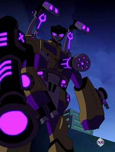 7 best images about SWINDLE TRANSFORMERS ANIMATED on ...  Animated
