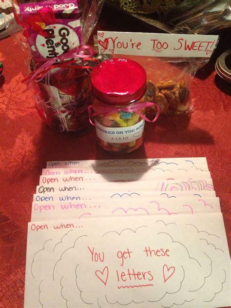 valentines day gifts   boyfriend shutterfly