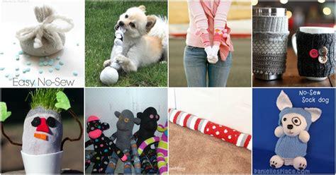 brilliantly frugal ways    mismatched socks