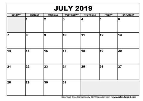 july calendar august calendar