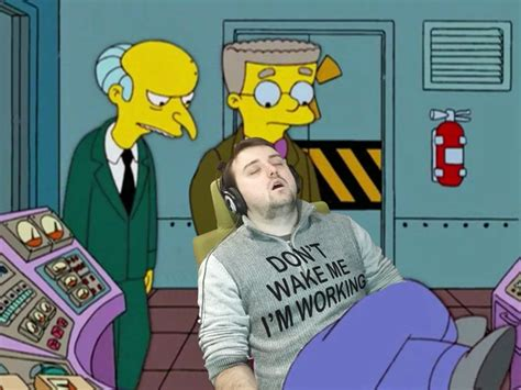 Sleep At Work Meme - intern falls asleep at work becomes internet meme denver7 thedenverchannel com